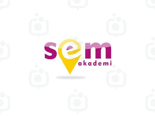 Semakademilogo1