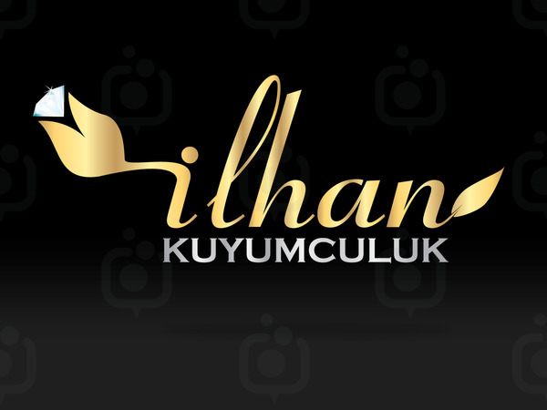 lhan1