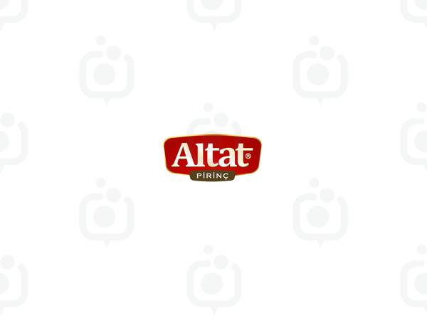 Altat2