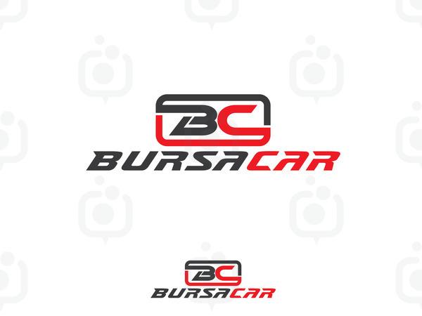 Bursacar2