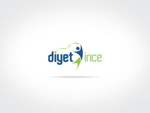 Diyet incce 02