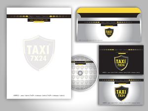 Taxi7x24