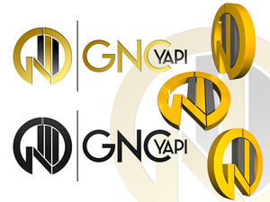 Gnc yapi logo1