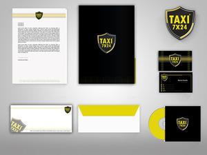 Taxi724