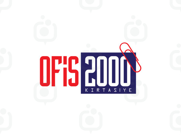 Ofis 2000 2