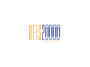 Ofis 2000