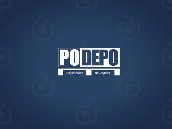 Podepo 03