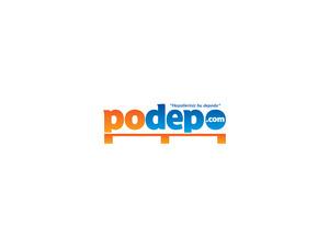 Podepo 04