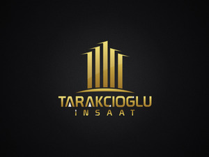 Tarakciogluins1