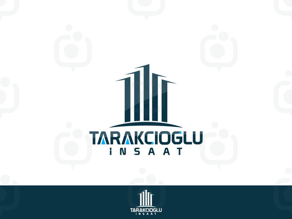 Tarakciogluins2