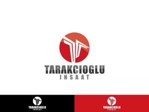 Tarakciogluins3