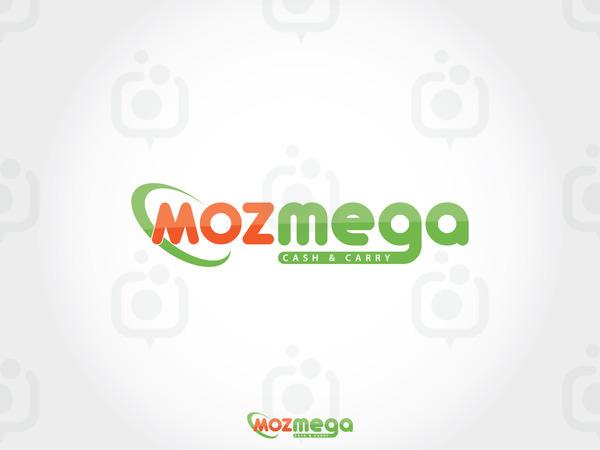 Mozmega2