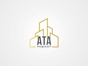 Ata11
