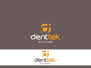 Denttek2