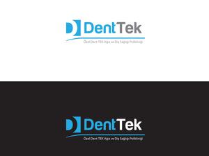 Denttek