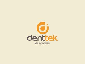 Tenttek3