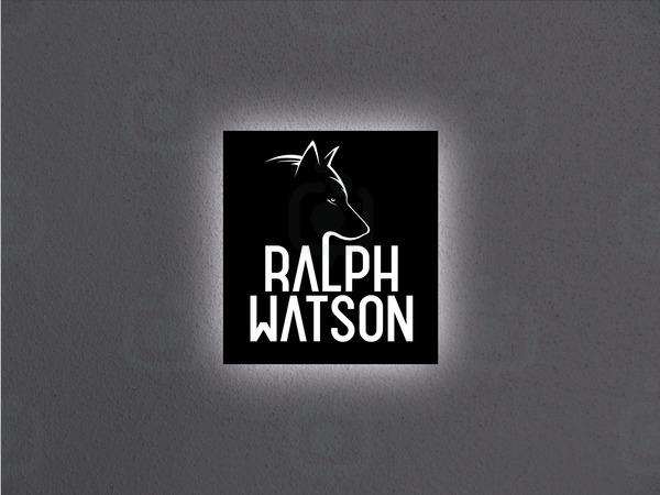 Ralphs 01