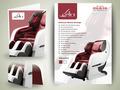 Proje#28160 - Kişisel Bakım / Kozmetik Katalog Tasarımı  -thumbnail #5