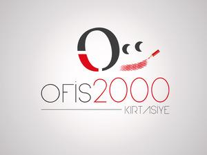 Ofis2000