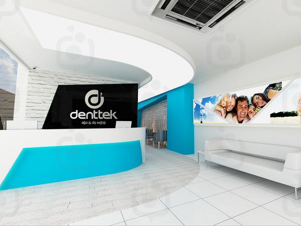 Denttekduvarr2