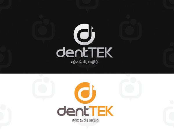 Denttekbu2