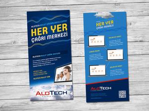 Alotech3
