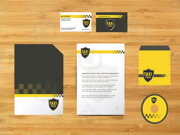Taxi724kurumsal2li 5