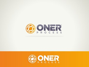 Oner01
