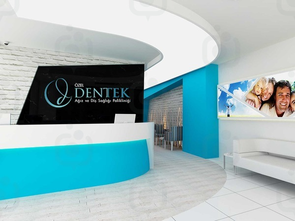 Denttek3