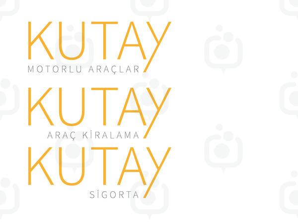 Kutay 01