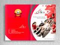 Proje#28160 - Kişisel Bakım / Kozmetik Katalog Tasarımı  -thumbnail #24