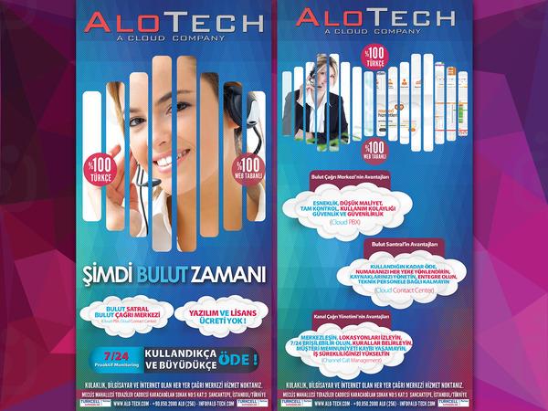 Alo tech2