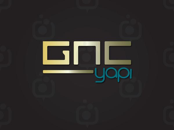 Gncyap   al  ma 1