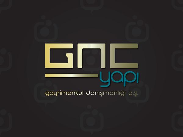 Gncyap   al  ma2 1