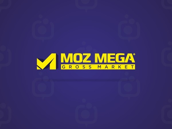 Moz01