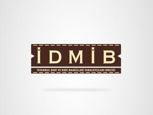 Idmib logosu