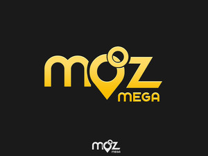 Mozmega1