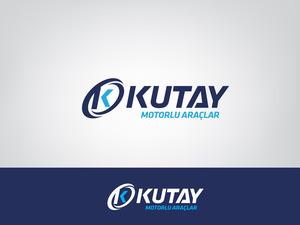 Kutayson02