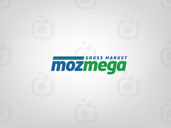 Mozmega02