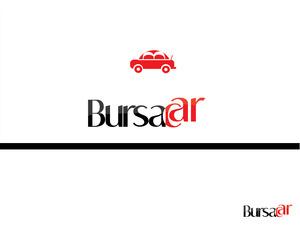 Bursacar