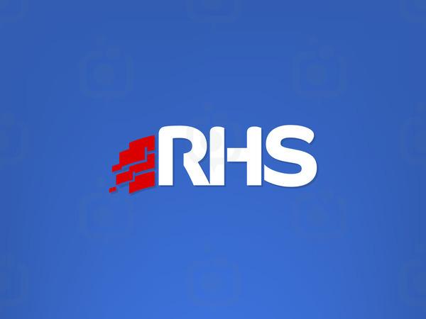 Rhs 04