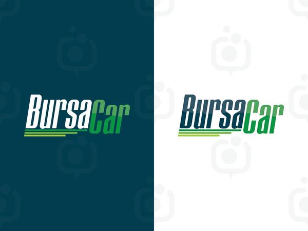 Bursacarsnm2