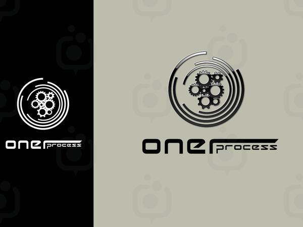 Oner pro