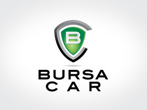 Bursa car 01