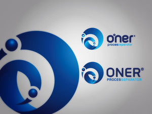Oner processeperator 01
