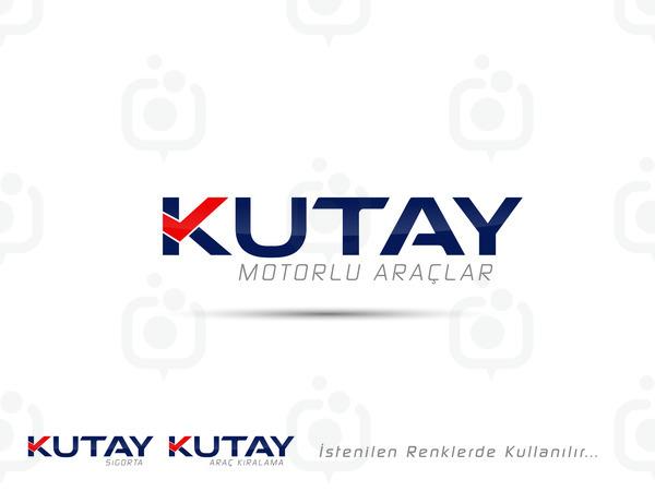 Kutay