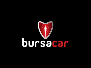 Bursacar logo
