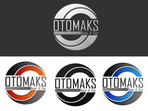Otomaks logo1