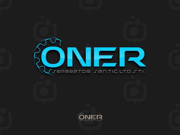 Oner2