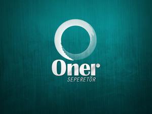 Onerseperetor